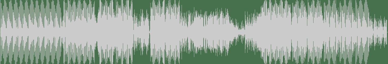 Dajae, Doorly - It's About The Music Man (Original Mix) [Cajual] Waveform