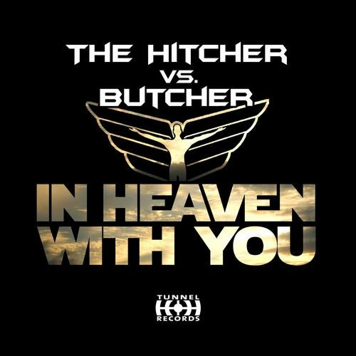 The Hitcher vs. Butcher - In Heaven With You