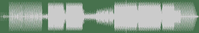 Sisko Electrofanatik - No Control (Original Mix) [Neurotraxx Recordings] Waveform