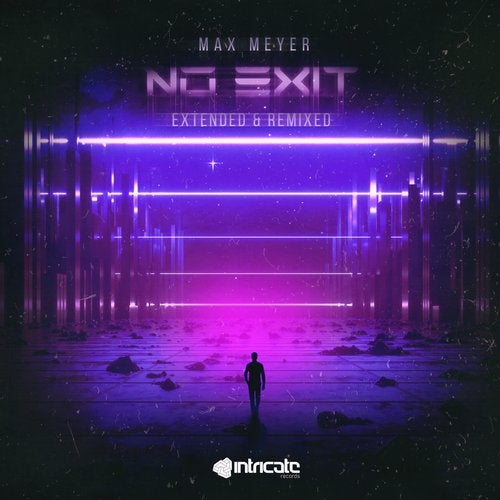 No Exit (Extended & Remixed)