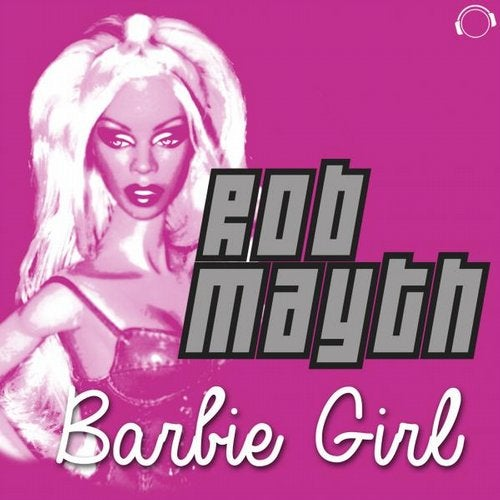 Rob Mayth - Barbie Girl