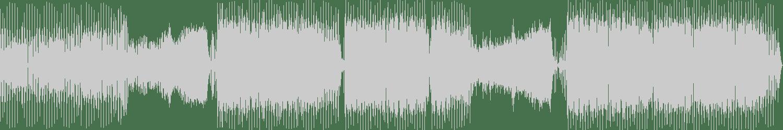 Blake Tree - Bongo Party (Dimo Remix) [BeLove] Waveform
