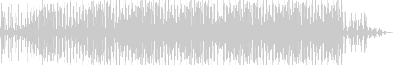 Dim Key - Bright day (Original Mix) [White Delta Records] Waveform