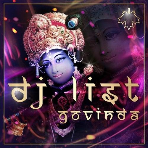 Hare Krishna Hare Rama (DJ List & Button Version) by DJ List on Beatport