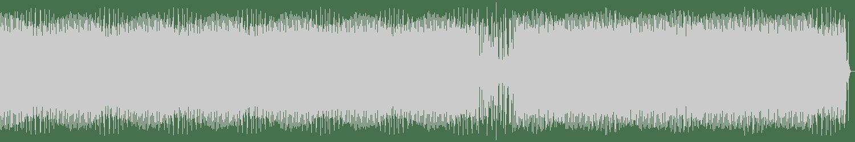 Lockertmatik - Interlock 2 (Original Mix) [Mord] Waveform