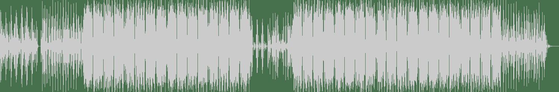 Ulterior Motive - Sideways (Original Mix) [Metalheadz] Waveform