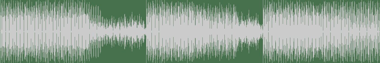 Yør Kultura - Willow (Original Mix) [The Magic Movement] Waveform