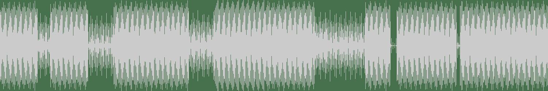 Point G - Dim (Original Mix) [Point G.] Waveform