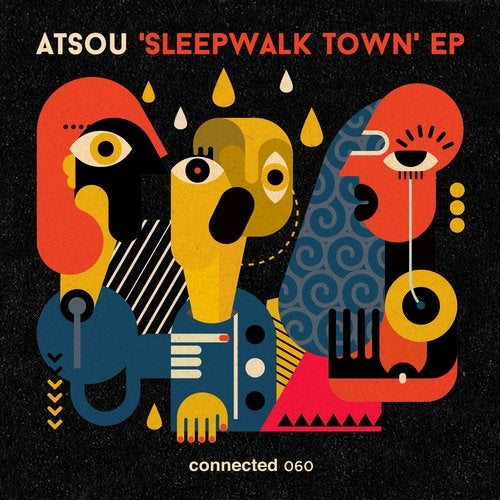 Sleepwalk Town