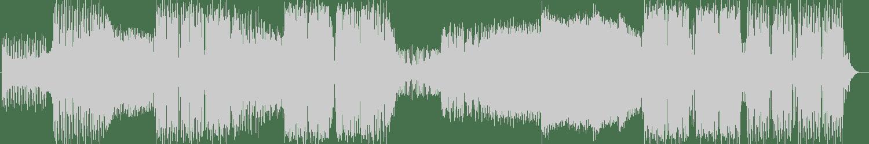 Zonic - Undercover (Original Mix) [Pyro Records] Waveform