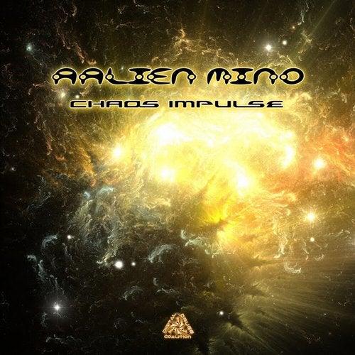 Chaos Impulse               Original Mix