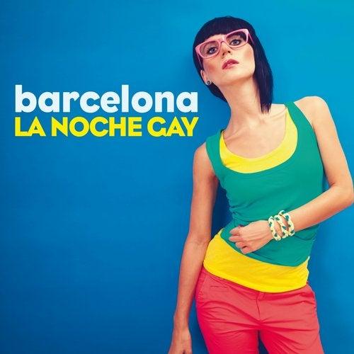 Barcellona gay dating cs andare matchmaking IP