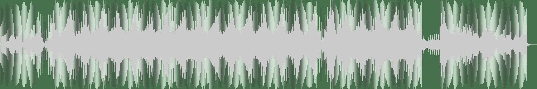 Kerri Chandler - It's You feat. Dee Dee Brave & Freddy Turner (Kaoz 6:23 Club Mix) [King Street Sounds] Waveform