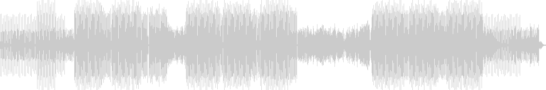 Mike Newman - Whats That (Original Mix) [Lip Recordings] Waveform