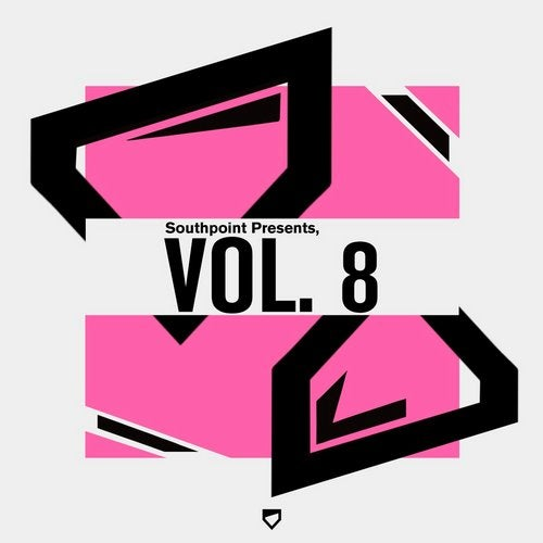 Southpoint Presents, Vol. 8