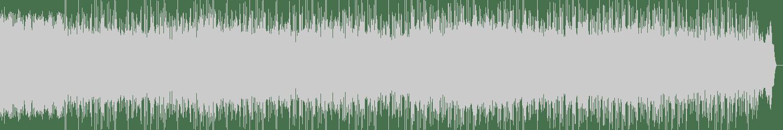 Cold Coffee - Keys (Original Mix) [Interesting Music] Waveform