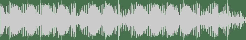 Doubtingthomas - Cognitive Dissonance (Cristi Cons Remix) [Metroline Limited] Waveform