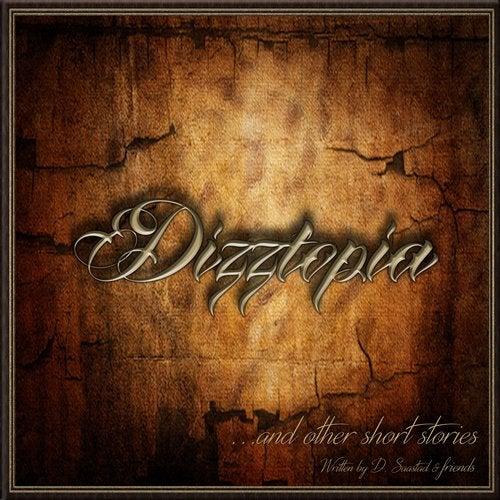 Dizztopia