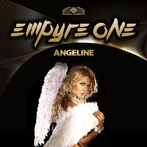 Empyre One - Angeline