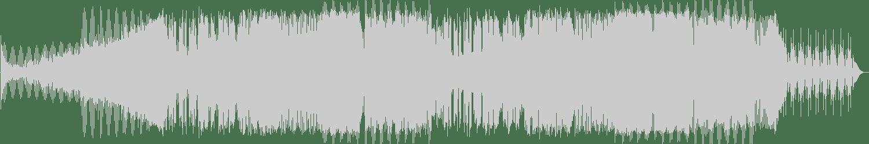 Pat Farrell - Life's Too Short (Oh Oh Oh) feat. John Anselm, Big Daddi (Club Mix) [Future Soundz Bundles] Waveform