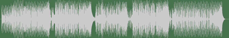 Buzz Cut - Can't Stop (Andrea Tufo & Ivan Kay Remix) [Full Room Records] Waveform