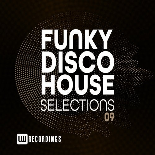 Funky Disco House Selections, Vol. 09