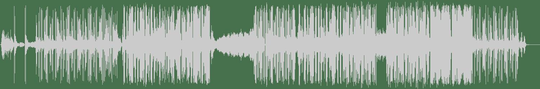 Subvert - Speaker Humpin (Knight Riderz Remix) [Muti Music] Waveform