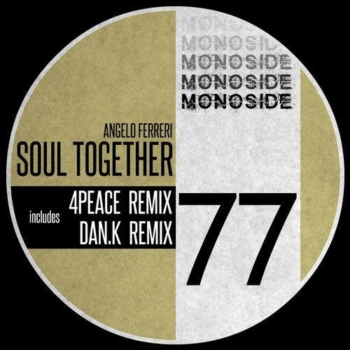 Soul Together