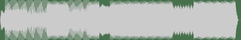 FTR - Sunrise (Original Mix) [Metropolis Records] Waveform