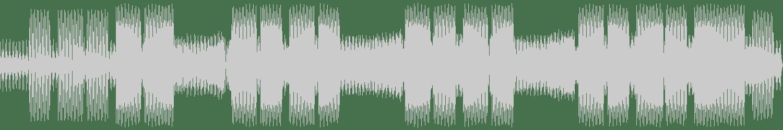 Fomalhaut - Break Down (Original Mix) [NONSTOP] Waveform