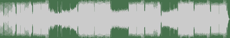 Nu Foundation - Wizzy (Darwin Remix) [Hardcore Underground] Waveform