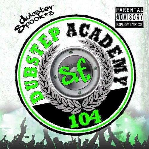 Drug War               Djunya Remix