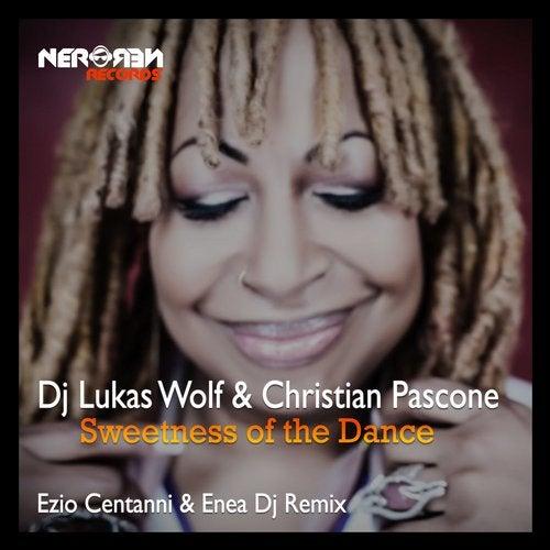 Dj Lukas Wolf Releases On Beatport