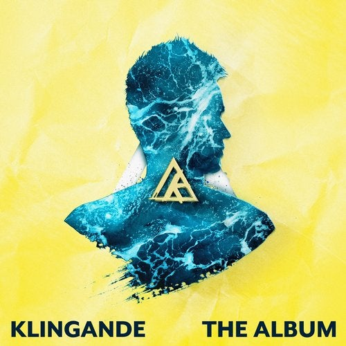 The Album - Extended Versions