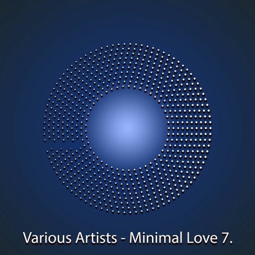 Minimal Love Vol. 7
