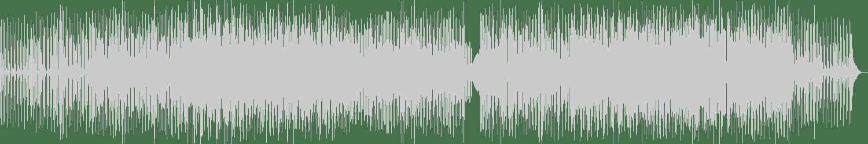 Reggie Got Beats, Kari Eskild, Kristoffer Eikrem - Verdensrommet (Kohib Remix) [Beatservice] Waveform