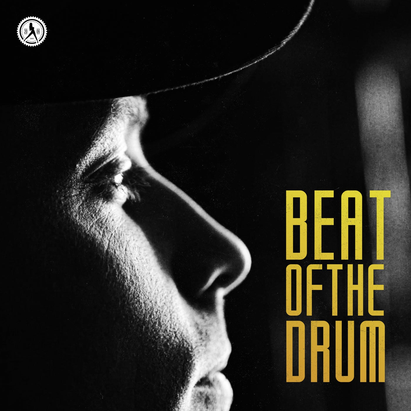 Beat Of The Drum