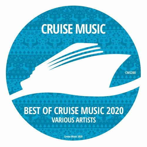 Best of Cruise Music 2020