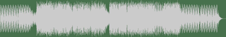 SkyKeeper, Holbrook - Cygnus (Original Mix) [Freegrant Music] Waveform
