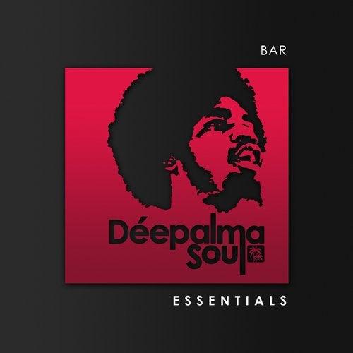 Déepalma Soul Presents: Bar Essentials