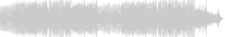 PILIPONE - Arcadia (Original Mix) [LW Recordings] Waveform