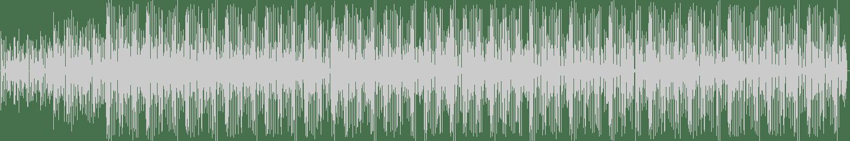 chris e. pants - Pass It Around (Original Mix) [Sleazetone] Waveform