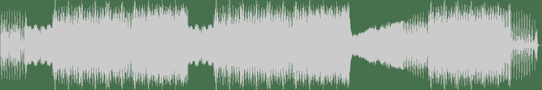 Charlotte Gainsbourg - Sylvia Says (A-Trak Remix) (Original Mix) [Because Music] Waveform