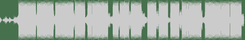 K-mel, Andrey-Ay - Na'vi (Sascha Lobeck Remix) [Space Shuttle Recordings] Waveform