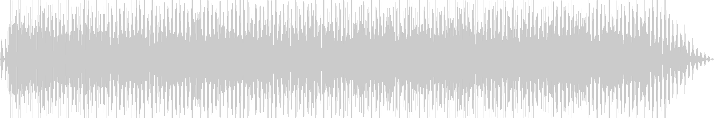 Roc 'C' - Hear Me Now (Original Mix) [Stones Throw Records] Waveform