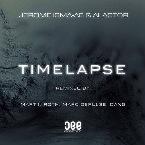 Timelapse - Remixed