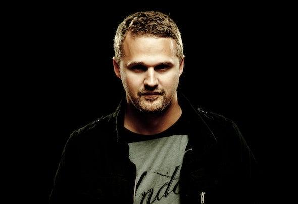 Henrik B Releases on Beatport