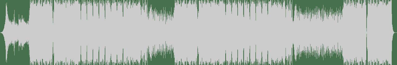 Ldz, Stig Of The Dump, Matta - Pressure feat. Stig Of The Dump (Pete Cannon Remix) [Pressed Records] Waveform