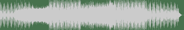 Goldillox, Quadrat Beat - Just Pretending (feat. Goldillox) (Original Mix) [Expand Records] Waveform