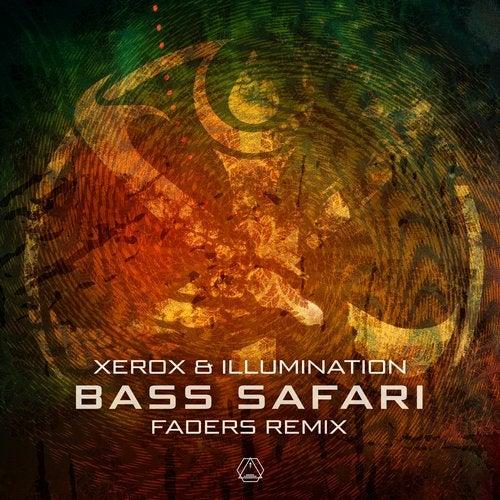 Bass Safari